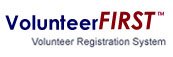 VolunteerFIRST™